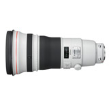 Canon USA EF 400mm f/2.8L IS II USM